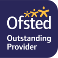 Ofsted - Good with Outstanding Features