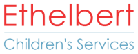 Ethelbert Children's Services