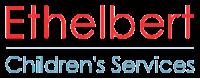 Ethelbert Children's Services